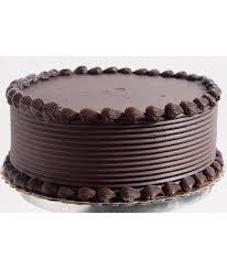 red velvet cake cupcakedropoff com