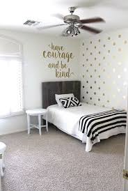 Stickers For Walls In Bedrooms by Best 25 Wall Decals Ideas On Pinterest Decorative Wall Mirrors