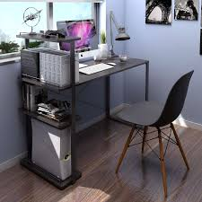 Pc Table Lifewit Large Computer Table Lifewitstore