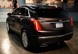 price of cadillac suv why does cadillac think its suv should cost more than a mercedes