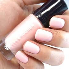 17 best yves rocher images on pinterest swatch nail polishes