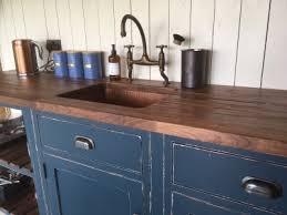 stand alone kitchen sink unit beautifully bespoke freestanding kitchen sink units mudd co