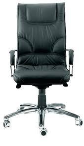 fauteuil de bureau lena fauteuil bureau dos womel co