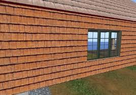 cedar wood wall second marketplace premium cedar wood house siding wood