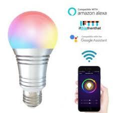 best wifi light bulb qualities of the best wi fi light bulb oz1als for life