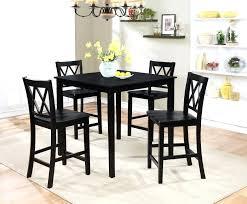Sears Furniture Dining Room Emejing Sears Dining Room Chairs Gallery Liltigertoocom Prod Small