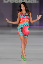 desigual designer desigual printed dresses from s s2014 we want now butterboom