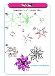 Drawings Of Flowers In A Vase 100 How To Draw Flowers In A Vase Pcjournal I Can Draw 1