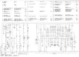 opel wiring diagrams wiring diagram opel optima wiring wiring
