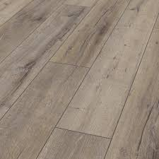 Laminate Flooring Made In Germany Laminate Flooring Godfrey Hirst