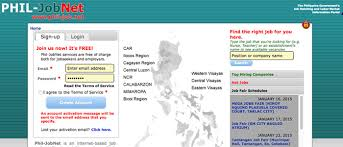 free finders websites 15 search websites in the philippines