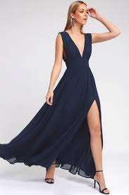 ross dress for less prom dresses 2 prom dresses 2018 the dress for 100