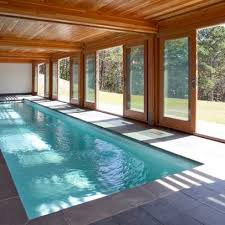 cape cod hotels with indoor pool best 25 indoor pools ideas on pinterest dream pools inside