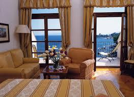 miramar hotel opatija designer travel