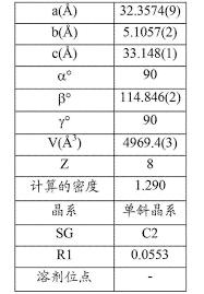 t駘駱hone de bureau sfr si鑒e social t駘駱hone 52 images sfr si鑒e social t駘駱hone
