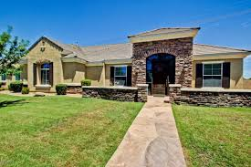 five bedroom homes higley groves 5 bedroom homes for sale gilbert az homes for sale