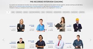 optimal resume builder optimal resume career suite individual individual