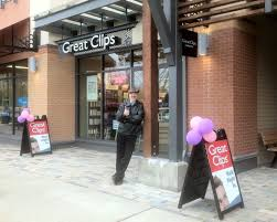 great clips located at willoughby town centre willoughby town centre