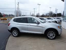 2011 bmw suv models review 2011 bmw x3 the about cars