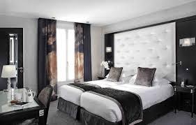 chambre à coucher adulte pas cher deco chambre coucher idee d233coration homewreckr co decoration
