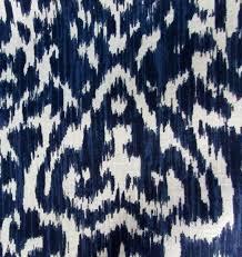 Blue Home Decor Fabric 172 Best Fabric Images On Pinterest Indigo Upholstery Fabrics