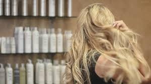 Great Lengths Hair Extensions San Diego by Dallas Hair Extensions Call 972 930 9953 Today Youtube