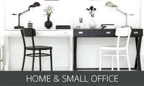 Office Desks Sale Office Depot Computer Desk Sale Home Office Furniture Furniture