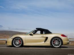 porsche cayman gas mileage 2017 porsche cayman gas mileage 2017 2018 best cars tramandmetro