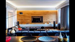 Interior Designs For Apartment Living Rooms Apartment Interior Design 3 Bhk Apartment Apartment Furniture