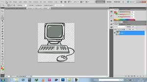 how to convert jpg to png image with full transparency or without