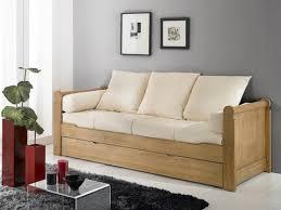 canapé en kit ikea canapé lit en kit royal sofa idée de canapé et meuble maison