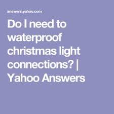 waterproof christmas light connections 8 last minute gifts for travelers that will arrive by christmas