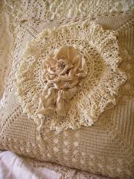 Cushions Shabby Chic by 17 Best Images About Pillows On Pinterest Pillow Covers Fabrics