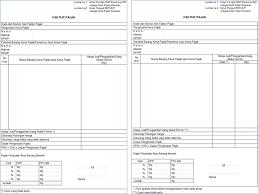 cara membuat faktur pajak untuk uang muka pajak ar muhammad page 3