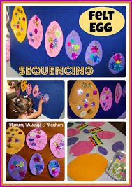 Easter Decorations South Africa by 75 Best Easter Activities Volunteer Abroad With Via Volunteers
