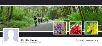 cover photo template facebook free facebook timeline cover art templates