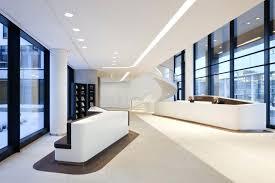 Best Interior Design Sites Mullenlowe Boston 2016 Tpg Arquitectura Top 10 Interior Design