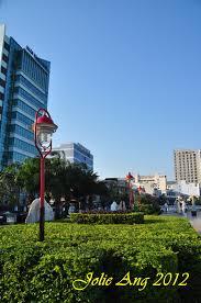 trip to vietnam 2012 part 1 danang 猫城之颖记事部 我的小小天堂
