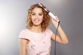 chopstick hair wand how to curl hair tips best curling irons