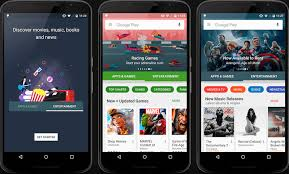 new play store apk play store apk for android 4 4 2 kitkat version