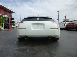 nissan 350z for sale in ga used nissan 350z under 8 000 for sale used cars on buysellsearch