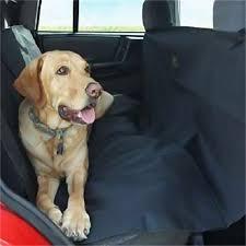 outward hound outward hound automobile back seat hammock protector
