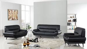 287 leather living room set in cream free shipping get furniture