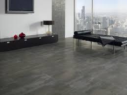 Living Room Floor Tiles Ideas Modern Floor Tiles Best 25 Modern Flooring Ideas On Pinterest