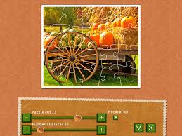 thanksgiving holiday images holiday jigsaw thanksgiving day 3 game free download