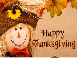 158 best happy thanksgiving images on happy