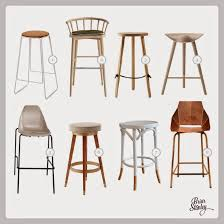 kitchen stools sydney furniture kitchen stools briar stanley