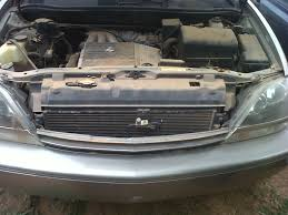 lexus jeep rs 300 a tokunbo toyota rs300 lexus jeep 2000 model autos nigeria