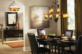 Kitchen Dining Light Fixtures by Choosing Dining Room Light Fixture Ideasoptimizing Home Decor Ideas