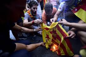 spain stares into catalan u0027abyss u0027 u2013 politico